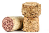 Bottle corks