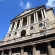 London, Bank of England