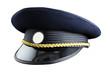 Uniform hat... - 61875150