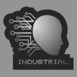 Industrial brain