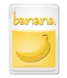 Flavor banana