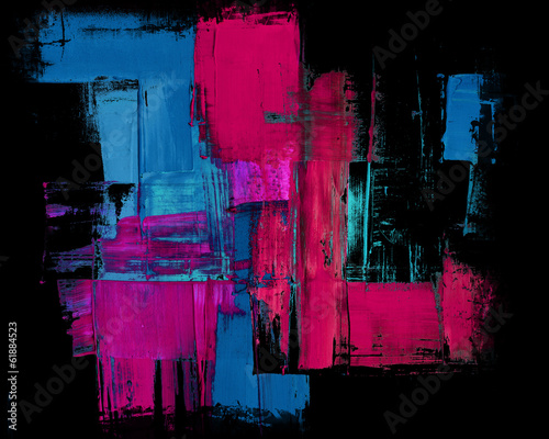 Abstract  backgrounds - 61884523