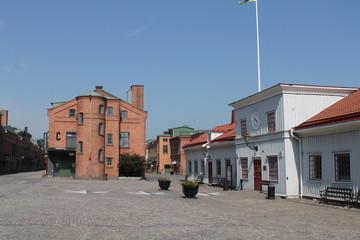 Jönköping Streicholzmuseum