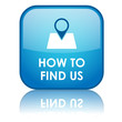 HOW TO FIND US Web Button (map directions locator itinerary)
