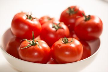 Pomodori_002