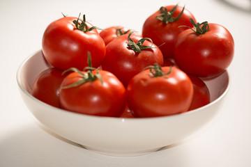 Pomodori_003