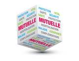 cube mutuelle