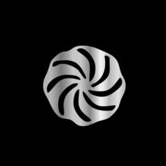 Symbol of Armenian Hetanism