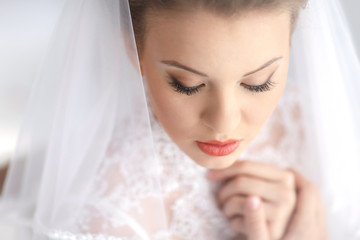 Невеста_4