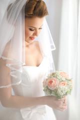 Невеста_10