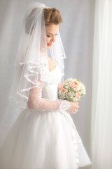 Невеста_11