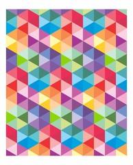 scrapbook-fundo-geométrico 2