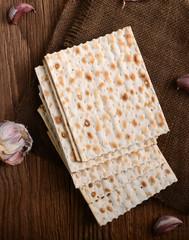passover bread