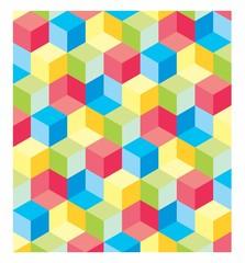 scrapbook-fundo-geométrico 1