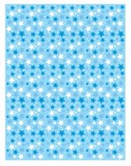 scrapbook-fundo-estrelado