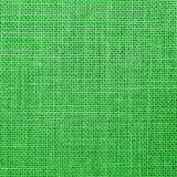Green Jute Background