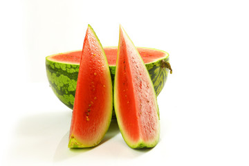 Wassermelone / Water melon