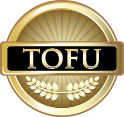 Tofu Gold Label