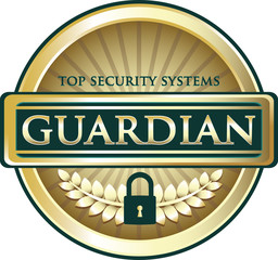 Guardian Top Security Systems