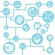 big data network , information technology