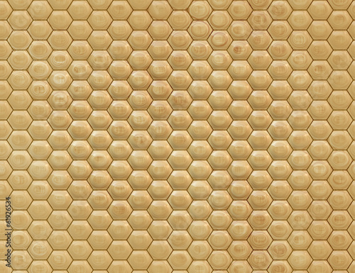 hexagon honey comb backgrounds