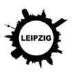 Skyline Leipzig rund