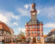 Altstadt Lorsch