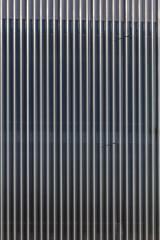 Fondo Textura de Estructura Metalica