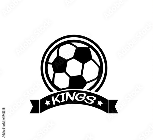 Football Kings