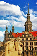 beautiful Dresden, Germany
