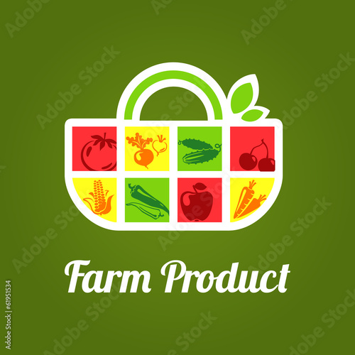 FarmProd