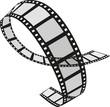 pellicola 2