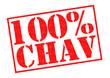 100% CHAV