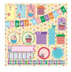 scrapbook-cupcake-set