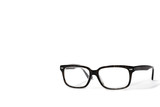 Pair of eyeglasses