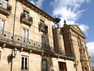 Salamanca 31