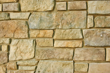 the stone texture