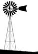 Windmill - 61973318