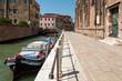 venezia, 1471
