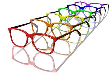 Occhiali arcobaleno_001