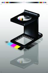 Magnifier 01