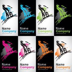 bmx-velo-cycle-vtt-cross-sport-xtrem-logo