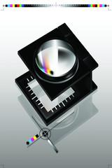 Magnifier 02