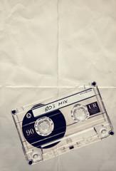 paper 80s mix