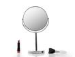 Lipstick, Mirror and brush - 61978979
