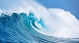 Fototapety Ocean Wave
