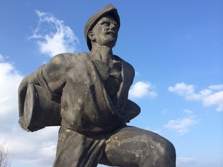 Seyit Ali Onbaşı
