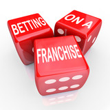 Betting Franchise Start New Business License Established Chain B