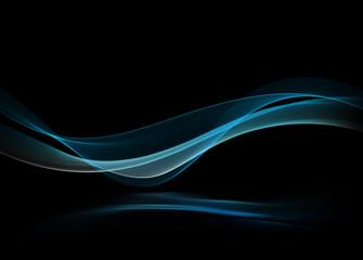 Mavi Işığın Gölgesi