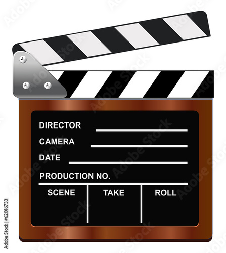movie-clapperboard